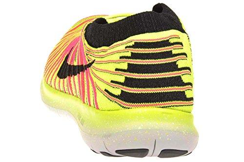 Baskets Rose Mode Pour Femme Nike Jaune wzvqTpxpY
