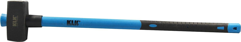4 kg Pl/ástico KLK HT400045 Maza