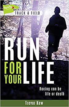 Donde Descargar Libros Run For Your Life PDF Gratis Descarga