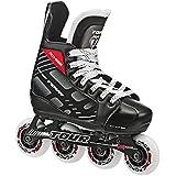 Tour Hockey Fb-225 Youth Inline Hockey Skates