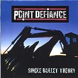 single bullet theory - Single Bullet Theory