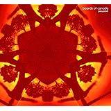 Geogaddi (Vinyl)