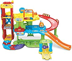 30% off Preschool Toys including VTech and Leapfrog
