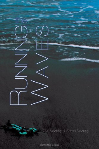 The Running Waves