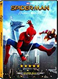 Tom Holland (Actor), Michael Keaton (Actor), Jon Watts (Director) | Rated: PG-13 (Parents Strongly Cautioned) | Format: DVD (178) Release Date: October 17, 2017   Buy new: $30.99$17.96 22 used & newfrom$9.97