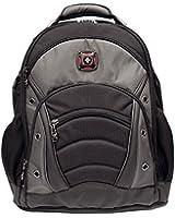 "Wenger Synergy 16"" Laptop Backpack Laptop Backpack"