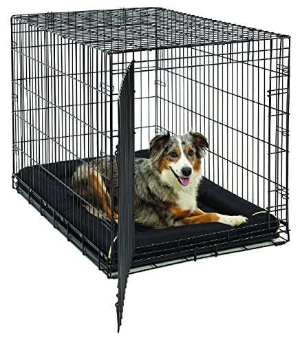 Maxx ultra rugged dog bed price reviews user ratings for Rugged dog bed