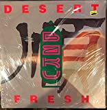 Desert Fresh 12