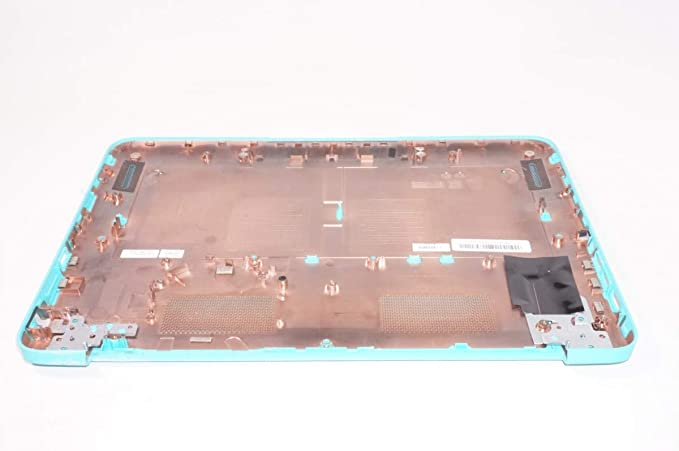 FMB-I Compatible with 740136-001 Replacement for Hp LCD Back Cover 14-Q001XX 14-Q020NR 14-Q083CL14-Q001XX