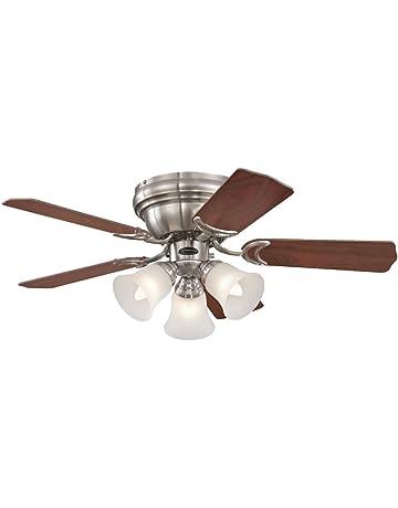 Schema Elettrico Ventilatore A Soffitto : Come scegliere la ventola a soffitto adatta passaggi