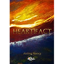 Heartifact: Version Française (French Edition)
