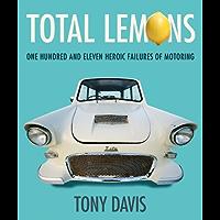 Total Lemons