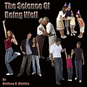 the science of being well The science behind the joy of sharing joy how sharing your good news increases well-being posted jul 15, 2013.
