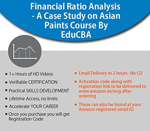 cdcdp case study