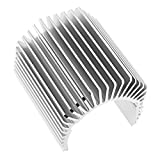 traxxas motor heat sink - Traxxas Velineon 3362 1600XL Heat Sink