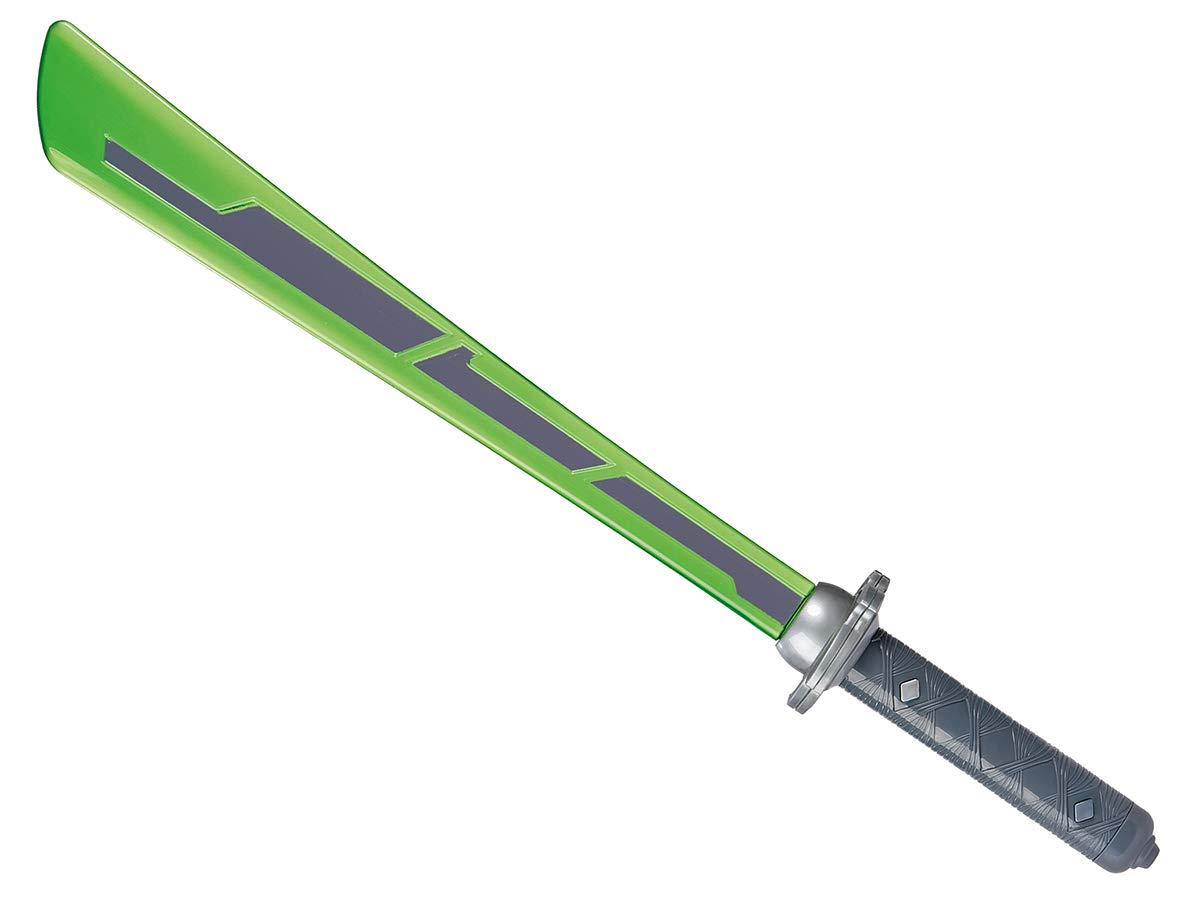 Simba Dickie 108042237 Next Ninja Espada: Amazon.es ...