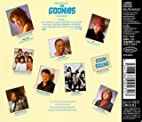 Goonies / O.S.T. by Various Artists (2002-02-26)