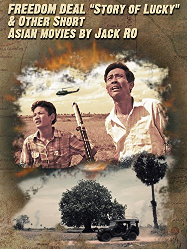 freedom-deal-the-story-of-lucky-other-short-asian-movies