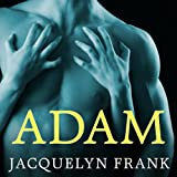 Adam: Nightwalkers Series, Book 6