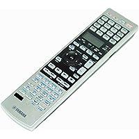 OEM Yamaha Remote Control - RAV389