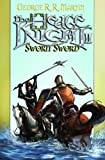 Hedge Knight II: Sworn Sword