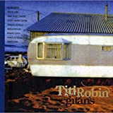 Gitans-Deluxe