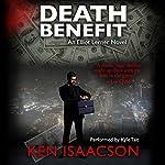 Death Benefit: An Elliot Lerner Novel | Ken Isaacson