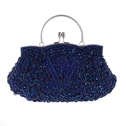 Femmes Vintage embrayages Vintage sacs Vintage embrayages embrayages Femmes Vintage embrayages Femmes sacs Femmes sacs Vintage Femmes sacs embrayages q1fctYAw