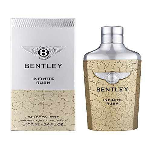 bentley-infinite-rush-by-edt-spray-34-oz