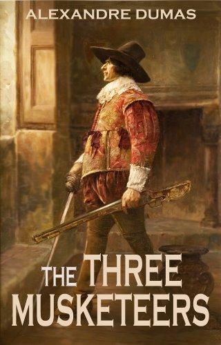 the-three-musketeers-illustrated-complete-and-unabridged