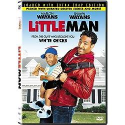 Little Man (Widescreen)
