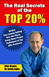 The Real Secrets of the Top 20%: How to Double Your Income Selling Over the Phone Pdf