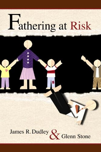 Fathering at Risk