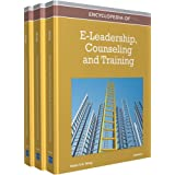 Encyclopedia of E-Leadership, Counseling and Training