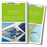 MERIAN momente Reiseführer Valencia und die Costa Blanca: Mit Extra-Karte zum Herausnehmen