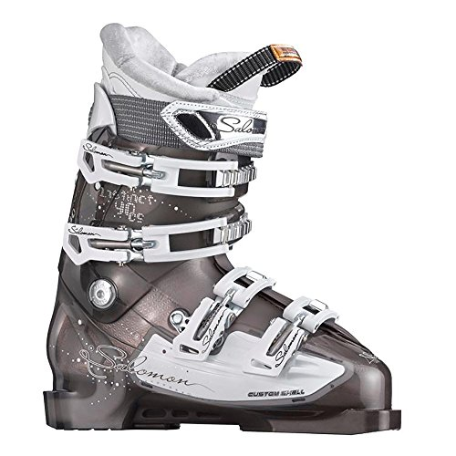 Salomon Instinct 90 CS Womens Ski Boots 22