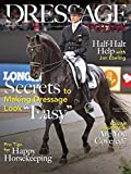Kindle Store : Dressage Today