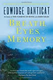 Breath, Eyes, Memory, Edwidge Danticat, 1616955023
