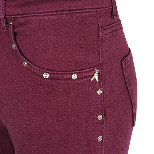 eu Patrizia Size Jeans 26 8j0505 Pepe as04 m299 Flared It30 fpwARTq
