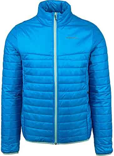 0e09ab408f8 Shopping Merrell - Lightweight Jackets - Jackets   Coats - Clothing ...