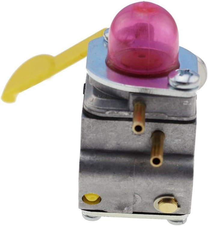 Mowers & Outdoor Power Tools HIPA 530071752 530071822 545081808 ...