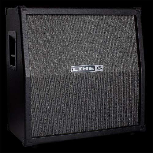 Line 6 Cabinet Spider V 412 MKII