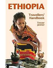 Ethiopia: Traveller's Handbook