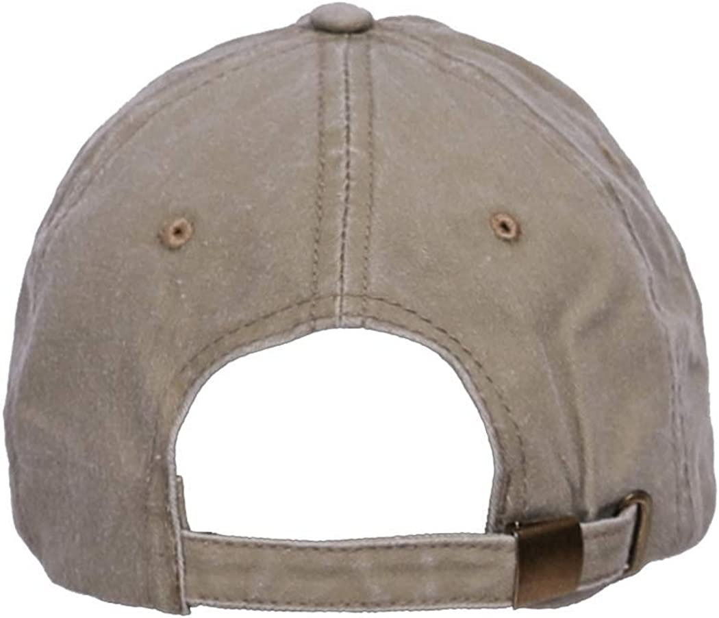 Azure Hat 12-Pack Wholesale Unisex Pigment Dye Washed Cotton Men Women Adjustable Baseball Cap
