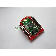 BeediY XBEE Bee Bluetooth Wireless Module Bluetooth Slave HC-06 Module for arduino