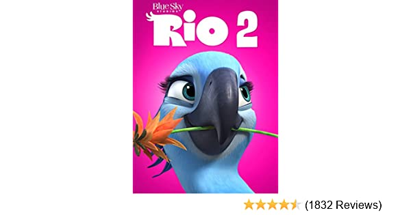 rio 2 movie download in tamil
