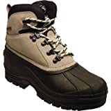 Superior Boot Co. Women's Bedford Winter Boots