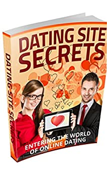 Dating site kindle