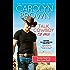 Talk Cowboy to Me (Lucky Cowboys Book 4)