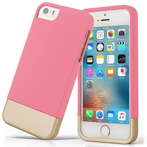 iphone-se-5s-5-case-soundmae-dual-layer-hybrid-microfiber-pc-anti-impact-shockproof-antiskid-splice-